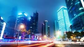 Sicherheit, die ihr Geld wert ist. Bosch Energy and Building Solutions ist der richtige Partner an Ihrer Seite.
