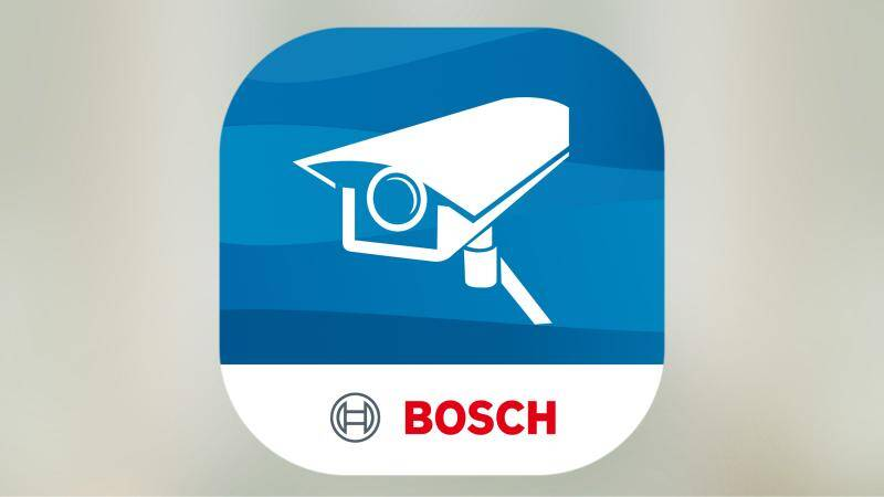 Apps tools bosch security and safety systems us cheapraybanclubmaster Image collections